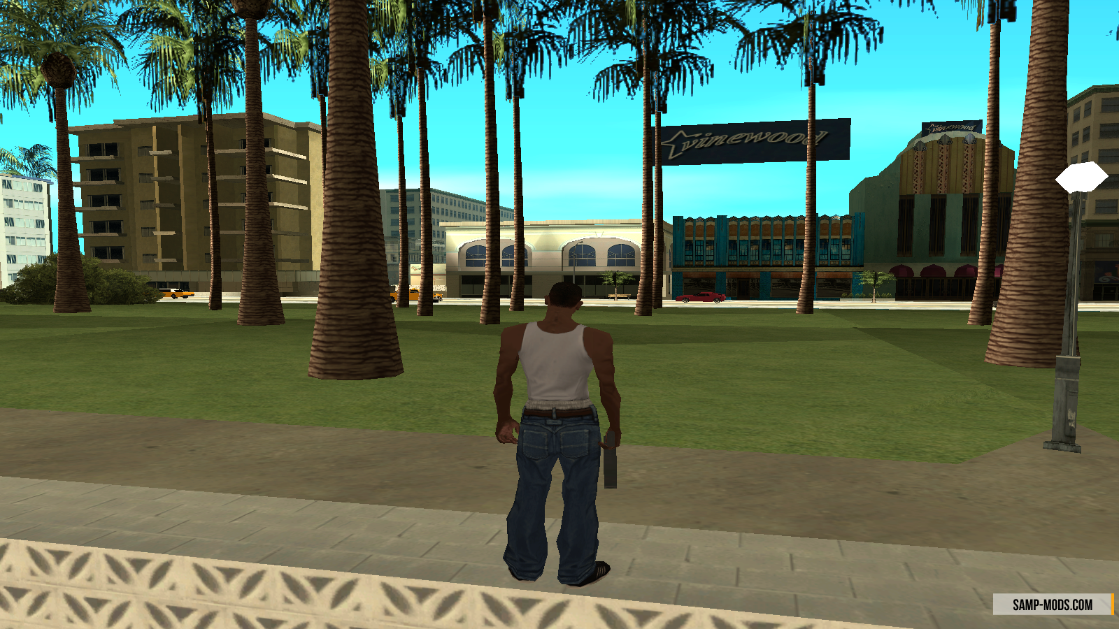 Hey guys, today im providing you with cheat device 375+ for vice city stories on psp